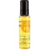 Аргановое масло для волос Tony Moly Make HD Silk Argan Oil