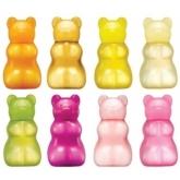 Увлажняющий гель для рук Skinfood Gummy Bear Jelly Hand Gel