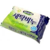 Универсальное хозяйственное мыло Mukunghwa Traditional Laundry Soap