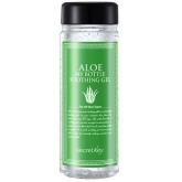 Универсальный увлажняющий гель с алоэ Secret Key Aloe My Bottle Soothing Gel