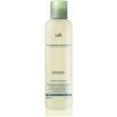 Укрепляющий шампунь Lador Pure Henna Shampoo