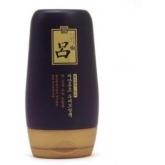 Шампунь от выпадения волос для чувствительной кожи головы Ryo Trouble Skin shampoo