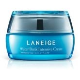 Laneige Water Bank Gel Cream 10мл.