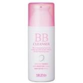 Пенка для очищения ББ крема SKIN79 BB Cleanser