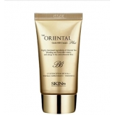 Лифтинговый ББ крем  40гр SKIN79 The Oriental Gold Plus BB Cream SPF30 PA++ (tube)