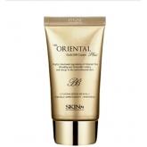Лифтинговый ББ крем Skin79 The Oriental Gold Plus BB Cream SPF30 PA   (tube)
