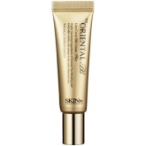 Лифтинг-консилер Skin79 The Oriental Line Cover BB Cream Plus