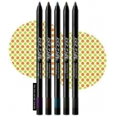 Мерцающий гелевый карандаш для глаз SKIN79 Kick It Side Fantastic Eyes