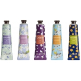 Крем-парфюм для рук The Saem Perfumed Hand Cream