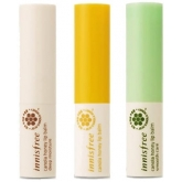 Бальзам для губ Innisfree Canola Honey Lip Balm