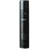 Лак для волос Welcos Mugens Hard Spray