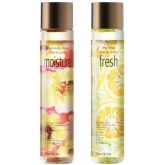 Вода с медом канолы The Yeon Jeju Canola Honey Polish Water
