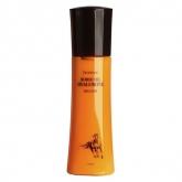 Тонер с гиалуроновой кислотой и лошадиным жиром Deoproce Horse Oil Hyalurone Toner