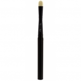 Кисточка для нанесения консилера Tony Moly Professional Concealer Brush