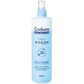 Двухфазный несмываемый спрей для восстановления волос Welcos Confume Two-Phase Treatment