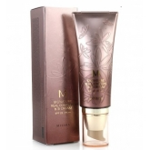 Комплексный ББ-крем Missha M Signature Real Complete BB Cream