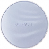 Увлажняющий кушон The Saem Eco Soul Essence Cushion Aqua Max