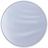 Увлажняющий кушон The Saem Eco Soul Essence Cushion Aqua Max