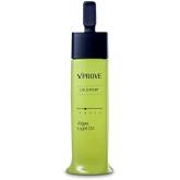 Масло с лифтинг-эффектом на основе водорослей Vprove Oil Expert Algae Light Oil