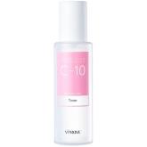 Тонер для чувствительной кожи Vprove Sensitive C-10 Mild Daily Care Toner