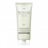 Маска для кожи головы Lador Tea Tree Scalp Hair Pack