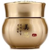 Омолаживающий крем Missha Misa Geum Sul Rejuvenating Cream