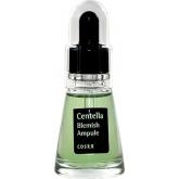Ампульная сыворотка CosRX Centella Blemish Ampule