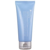 Пенка для проблемной кожи Mizon Acence Anti Blemish Foam Cleanser