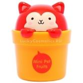 Крем для рук The Face ShopLovely Mix Mini Pet Perfume Hand Cream-2