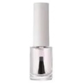 Лак-финиш The Saem Nail Wear Gel Top Coat
