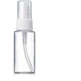 Емкость для косметики Travel Pump Bottle