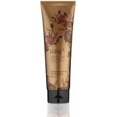 Шампунь для поврежденных волос Llang Red Ginseng Damage Care Hair Shampoo