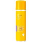 Cолнцезащитный охлаждающий спрей Holika Holika Dazzling Sunshine Cooling & Powdery Sun Spray