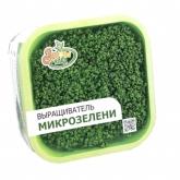 Проращиватель Здоровья Клад проращиватель для микрозелени