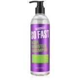 Шампунь для роста волос Secret Key Premium So Fast Shampoo