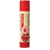 Помада гигиеническая The Face Shop Lovely Meex Mangoseed Lip Care