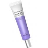 ВВ крем мультифункциональный The Skin House Multi-Function Smart BB SPF 30/PA++