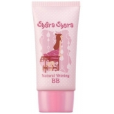 ББ-крем Shara Shara Natural Shining BB