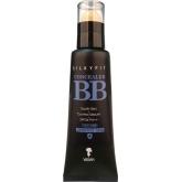 ББ крем+консилер Yadah Silky Fit Concealer BB Sensitive Skin