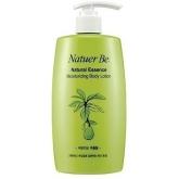 Лосьон для тела Enprani Natuer Be Natural Essence Moiturizing Body Lotion
