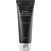 Пенка для мужской кожи The Skin House Homme Innofect Control Foam Cleanser