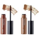 Тушь для бровей Skin79 Brow Class Coloring Mascara