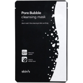 Кислородная маска для лица Skin79 Pore Bubble Cleansing Mask