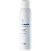 Мист для лица с гиалуроновой кислотой Skin79 Aragospa Aqua Mist