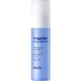 Эссенция с гиалуроновой кислотой Skin79 Aragospa AquaEssence