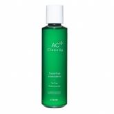 Флюид для лица Etude House AC Clean Up Facial Fluid