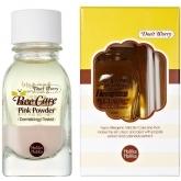 Средство от воспалений с розовой пудрой Holika Holika Don't Worry Bee Care Pink powder