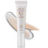 СС крем  Etude House Correct and Care CC Cream