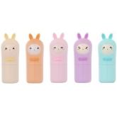 Духи-стик Tony Moly Hello Bunny Perfume Bar