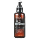 Лечебное масло для волос Secret Key MAYU Amaging Hair Oil